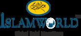 eIslamWorld