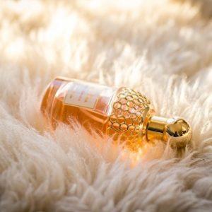 Spray & Perfumes
