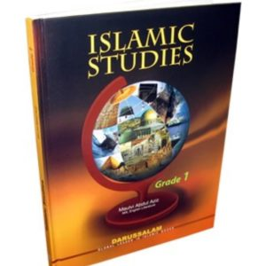Islamic Studies Syllabus