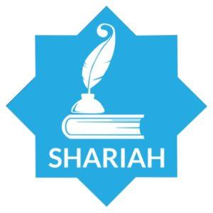 Shariyah